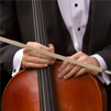 Classical Wedding Musicians & Performers