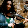 Folk, Celtic & Bluegrass bands