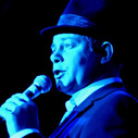 Ratpack Crooner Tribute Acts for weddings