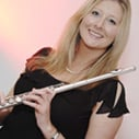 Wind instrument acts for weddings
